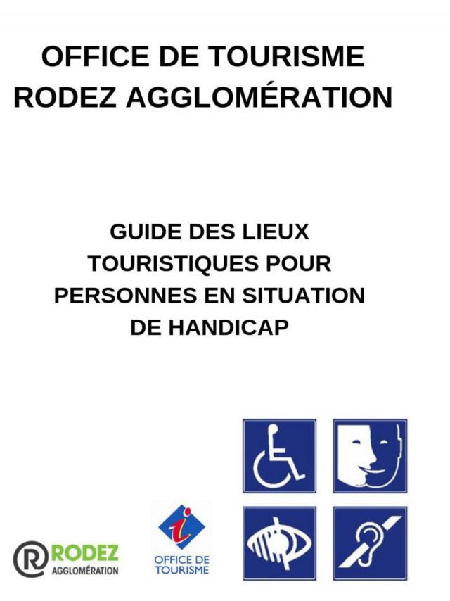 Guide Pmr 2020 1
