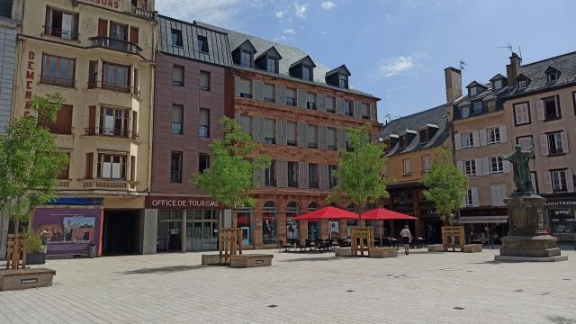 Ot Nouvelle Place Pb Md