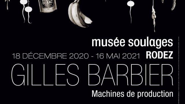 affiche-exposition-barbier-soulages