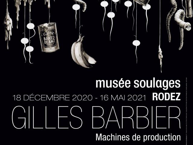 affiche-exposition-barbier-soulages