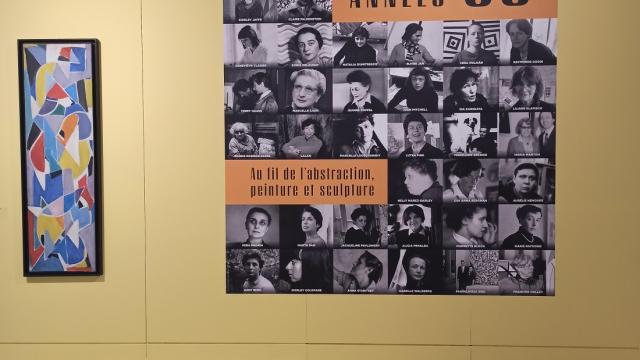 exposition-femmes-soulages