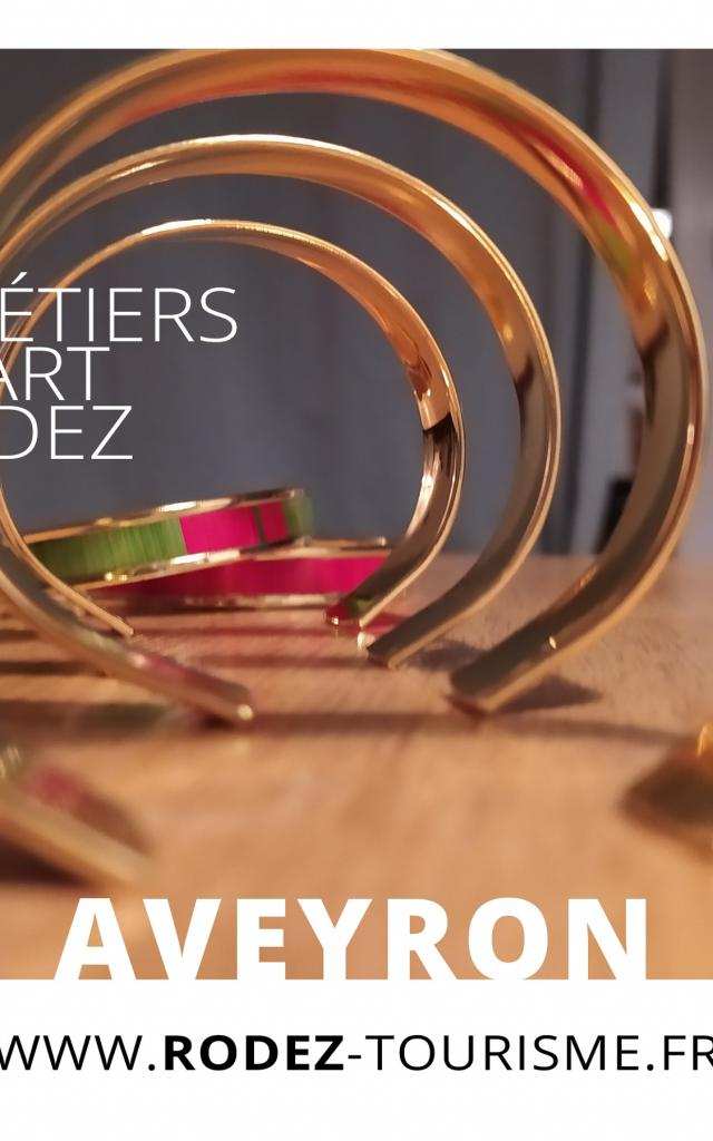 marqueterie-paille-metiers-art