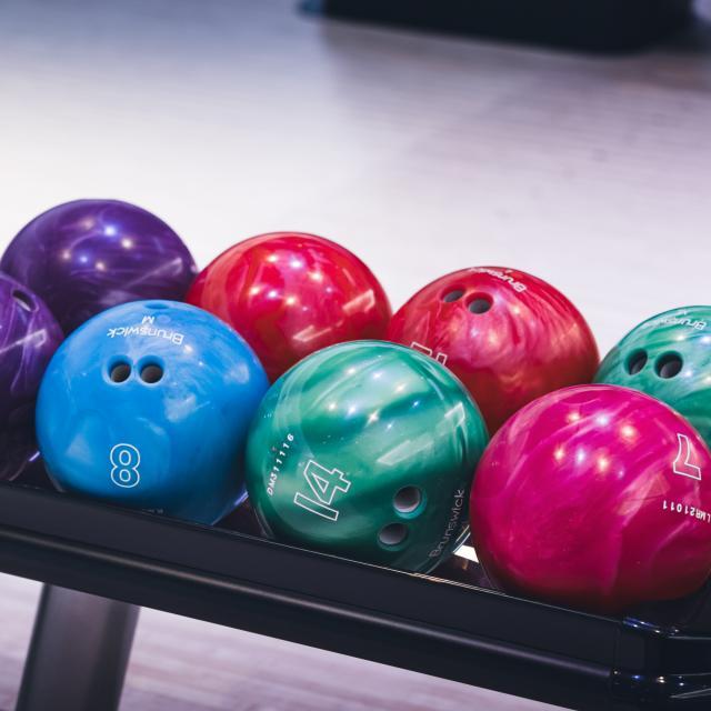 bowling-rouergue-rodez
