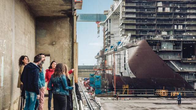 chantiers-navals-bauza-1-1.jpg