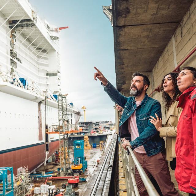 chantiers-navals-bauza-2.jpg