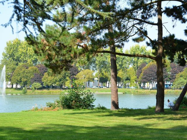 parc-paysager-martin-launay-ville-de-saint-nazaire5.jpg