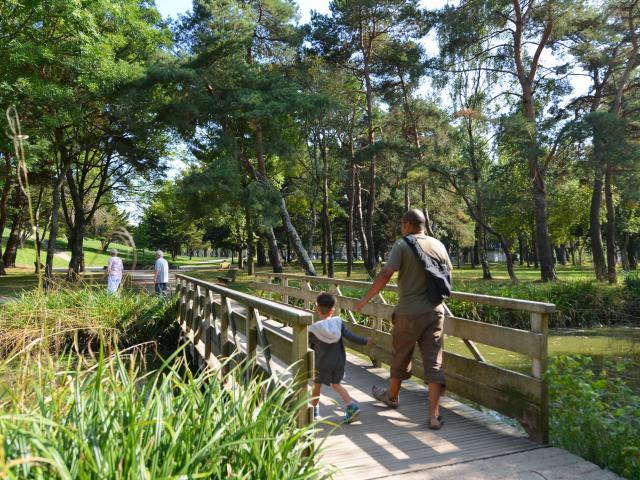 parc-paysager-martin-launay-ville-de-saint-nazaire6.jpg