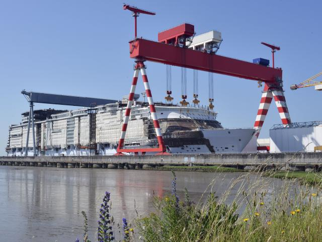 visite-chantiers-navals-saint-nazaire-crdit-b-biger.jpg