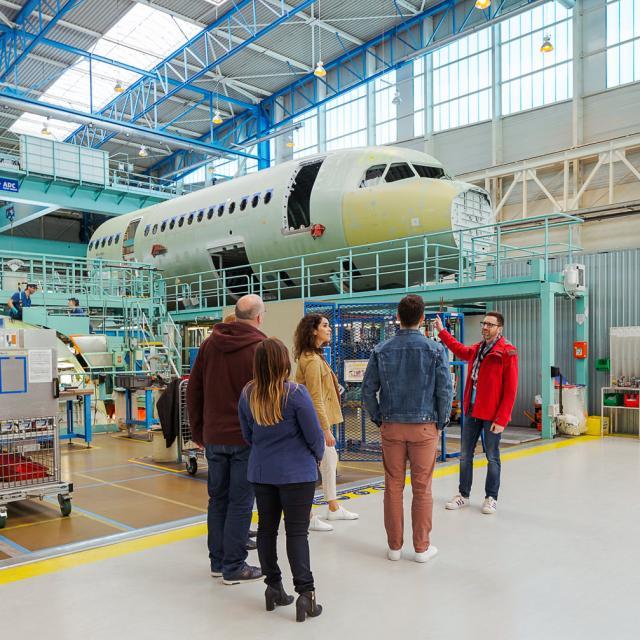airbus-bauza-1.jpg
