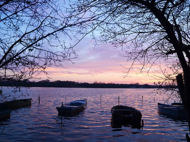 coucher-soleil-bois-joalland-2-web.jpg