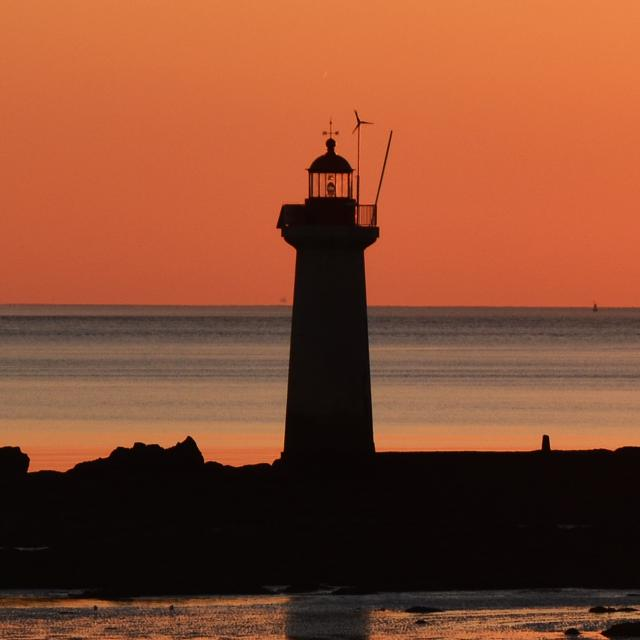 crois-noct-phare-photo-a-klose.jpg