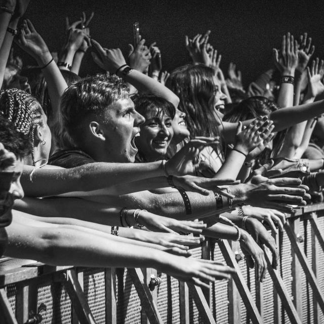 festival-les-escales.jpg