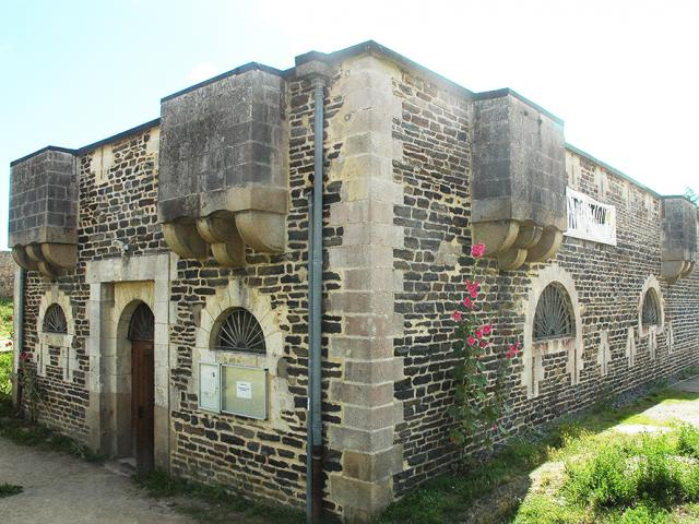 fort-vills-martinandrea-klose.jpg