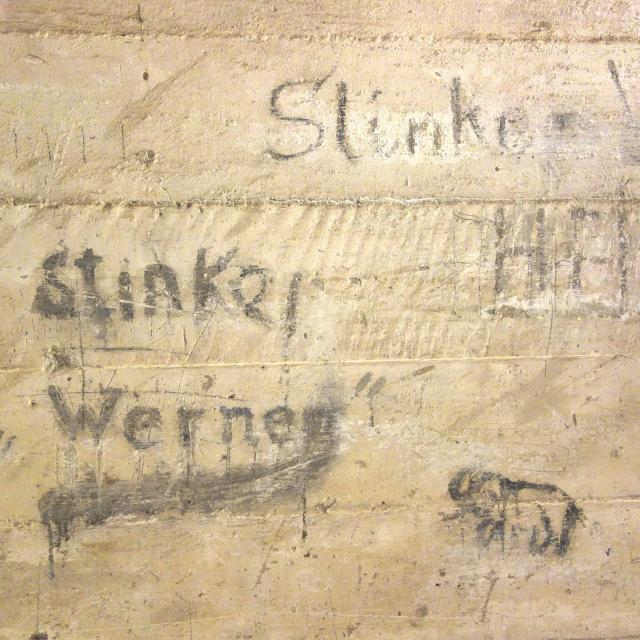 histoires-de-graffitismro-snat.jpg