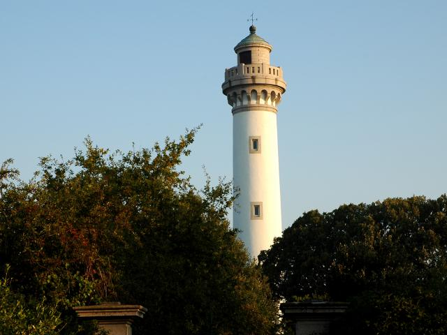 phare-de-kerld-2.jpg