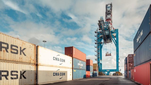 port-5472.jpg