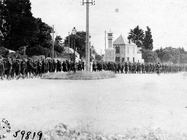 premire-guerre-mondiale-saint-nazaire-2.jpg