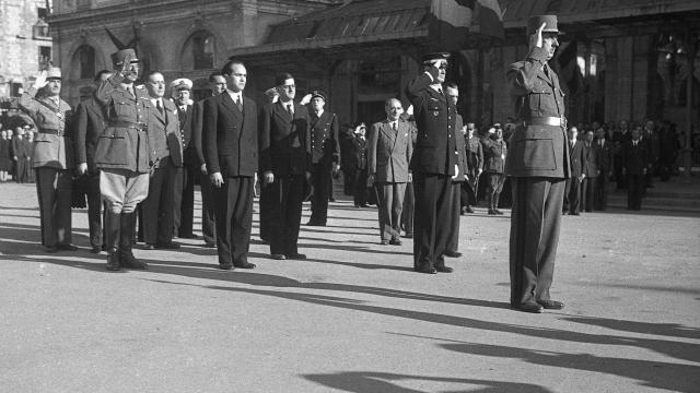 seconde-guerre-mondiale-saint-nazaire-3.jpg