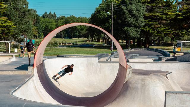 skatepark-2727-web.jpg