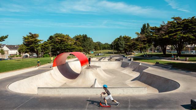skatepark-2755-web.jpg