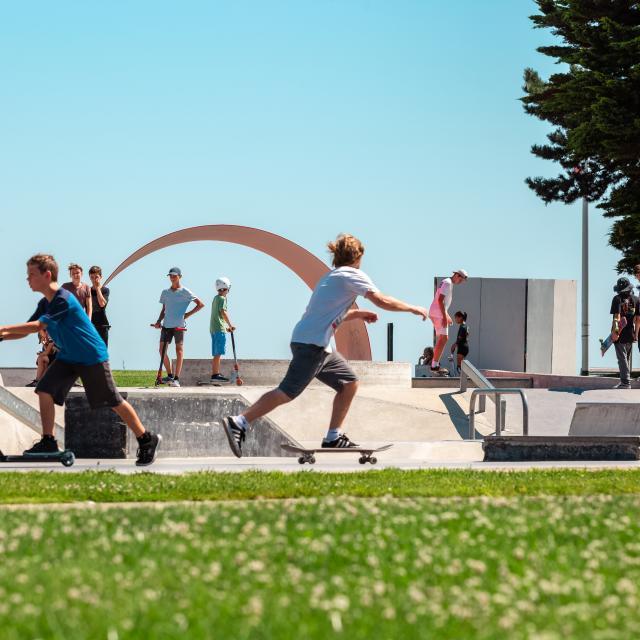 skatepark-4700.jpg