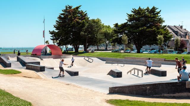skatepark-4735-web.jpg