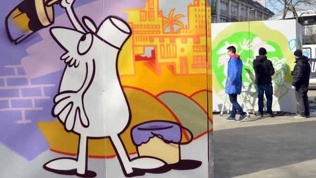 street-art-web.jpg