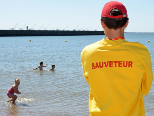 sauveteurs-en-merchristian-robert-2.jpg