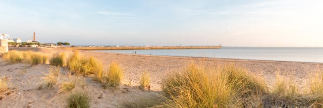 front-de-mer-hiverj-bosger.jpg