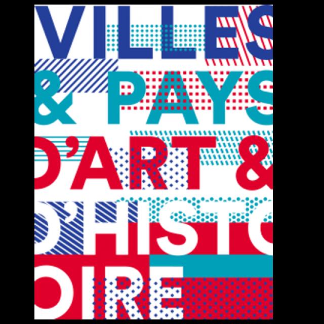 logo-bloc-villes-et-pays-d-histoires.png