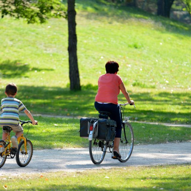 parc-paysagermartin-launay-ville-saint-nazaire.jpg