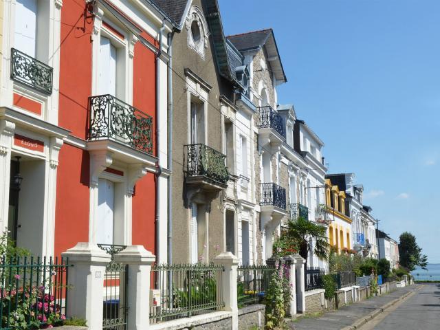 saint-nazaire-quartierhavanea-klose-.jpg