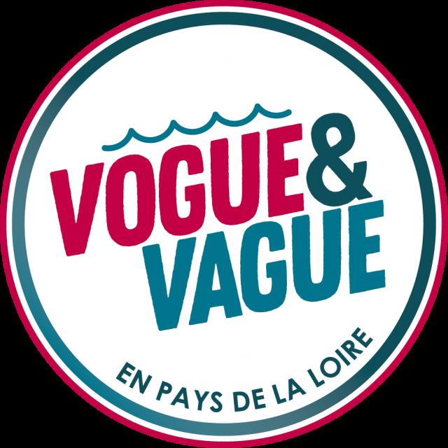 Vogue Et Vague Region