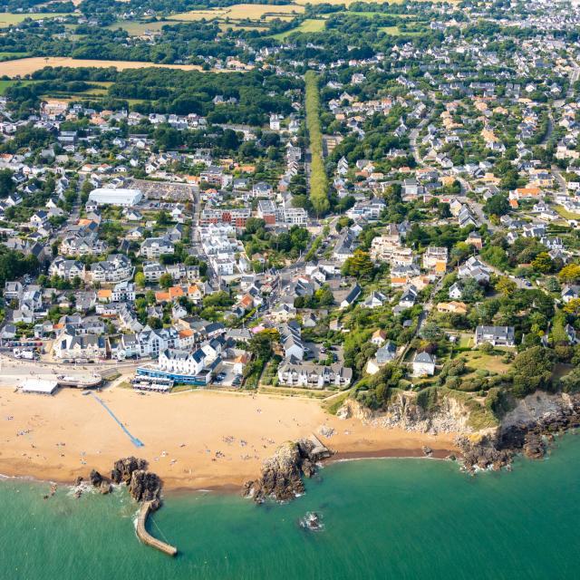 saint-marc-plage-de-monsieur-hulot-5-2019arnaud-drean.jpg