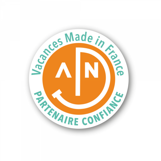 Vacances Made In France Adn Tourisme