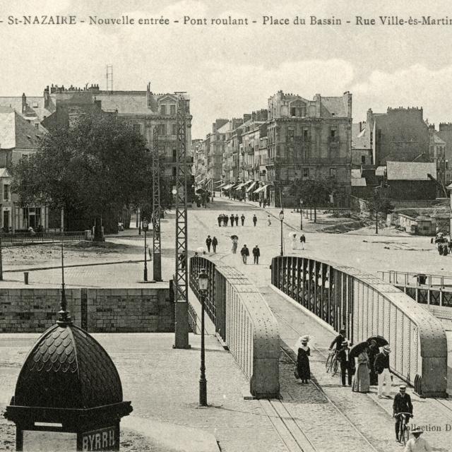 cp-1903-entree-sud.jpg
