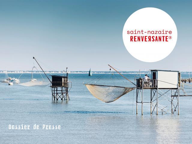dossier-de-presse-2020-saint-nazaire-1.jpg