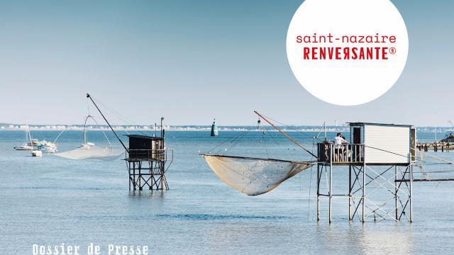 dossier-de-presse-2020-saint-nazaire.jpg