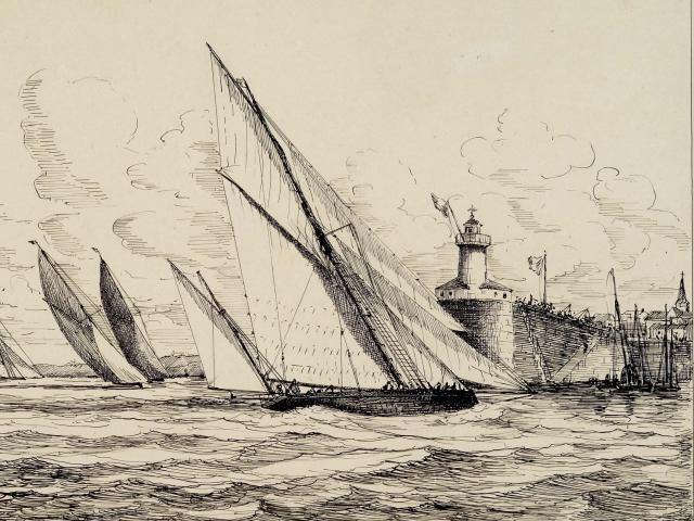 num-1786.jpg