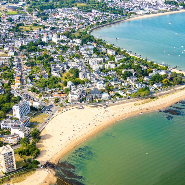 plage-villes-martin-3-2019arnaud-dran.jpg