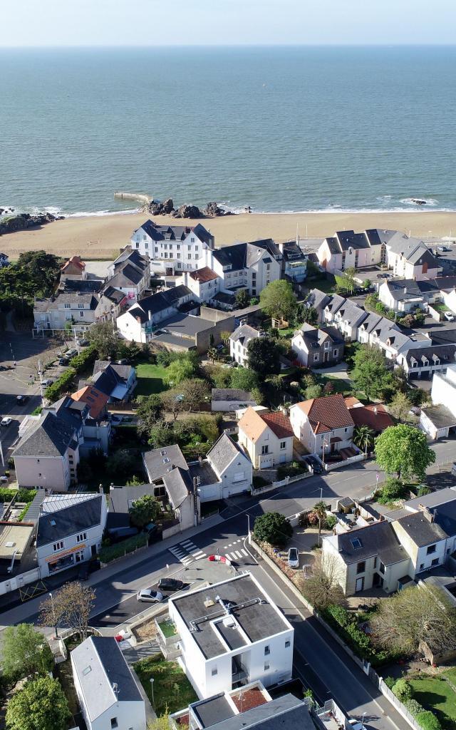 Saint-Marc-sur-Mer