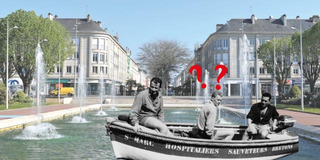 Jep 2020 Saint Nazaire 2
