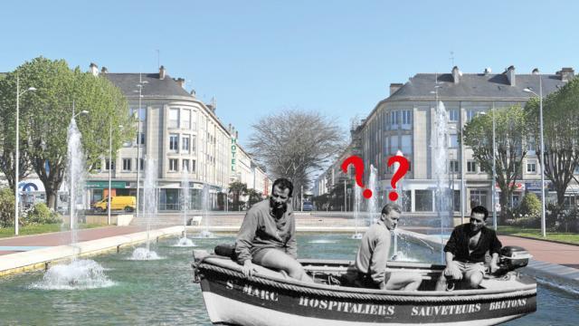 Jep 2020 Saint Nazaire