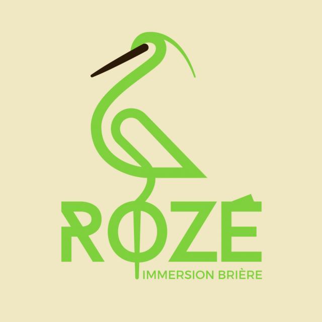 logo-roze-q-fond-beige.jpg