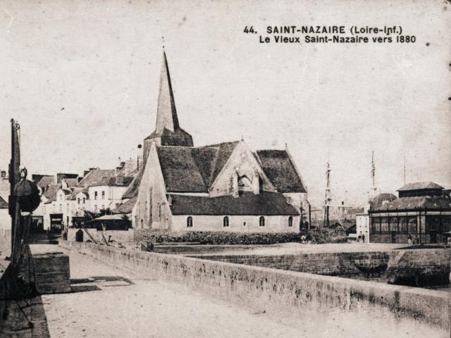 le-vieux-saint-nazaire-1880photographe-inconnu-cliche-saint-nazaire-agglomeration-tourisme.jpg