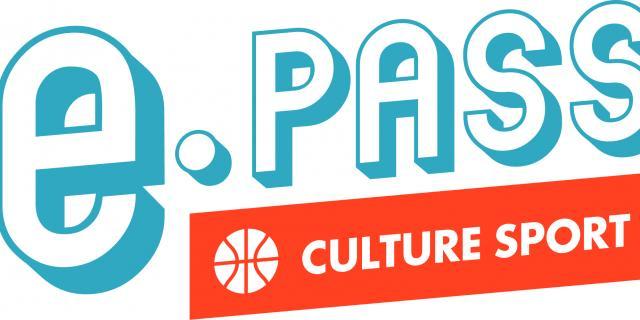 logo-epass-culture-et-sport-cmjn.jpg