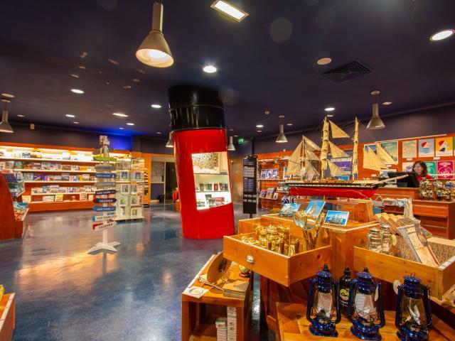 boutique-escal-atlantic-fevrier-2020-jb-5.jpg