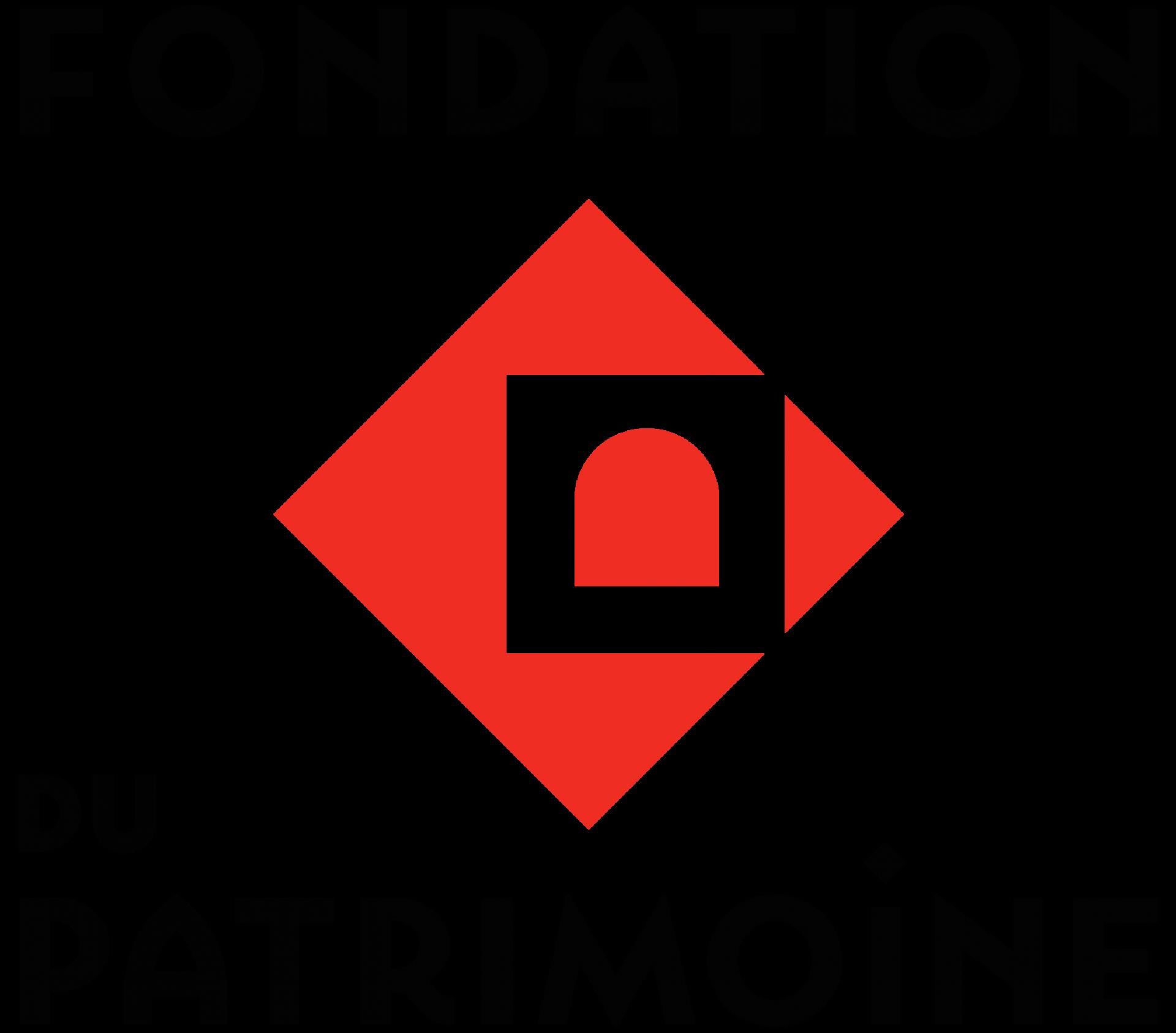 Faire un don avec la Fondation Patrimoine Sous Marin Espadon de Saint-Nazaire