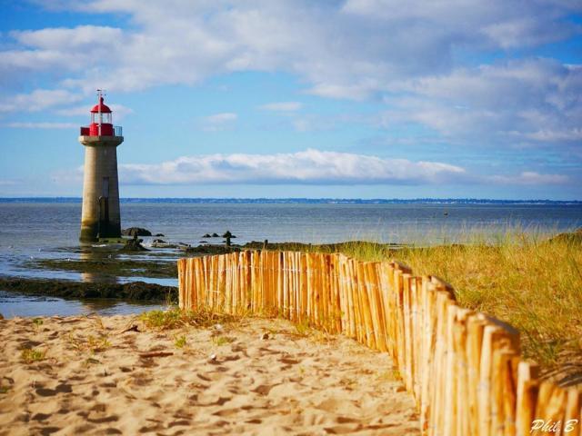 plage-villes-martin-chemincotier.jpg
