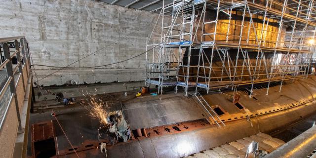 chantier-restauration-sous-marin-espadon-29-04-2021-49-jb.jpg